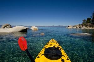 Kayaking_Lake_Tahoe