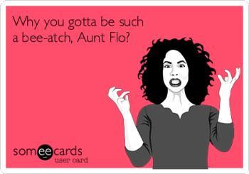 Aunt-Flo-350x245