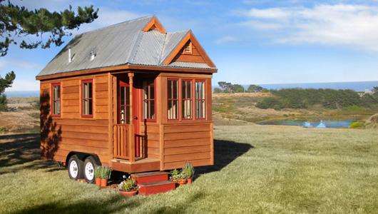 main_tiny_houses