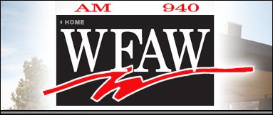 WFAW-Logo_fw_