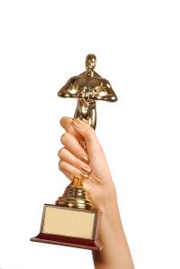 academy-award146921345
