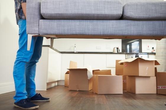 relocating-job-seeker-move