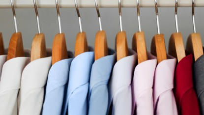 Shirts-on-a-hanger-620x350