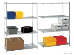 Chrome-Stationary-Wire-Shelving-LG