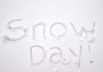 rsz_snowday-566x401