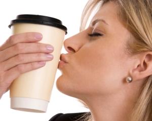 coffee-addiction_0