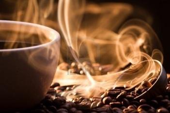 coffee%20aroma