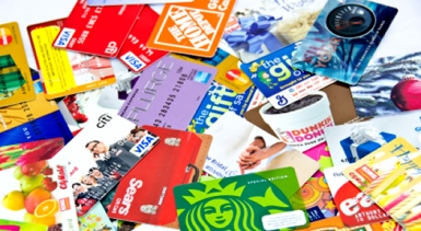 gift-cards-pile