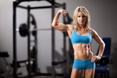 lose-weight-fast-best-exercise-program-for-women-over-50-1