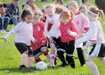 saginaw-township-soccer-spring-season-begins-ca60659be2dfb135