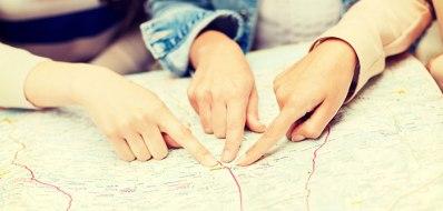 Travel-Friend-Planner1