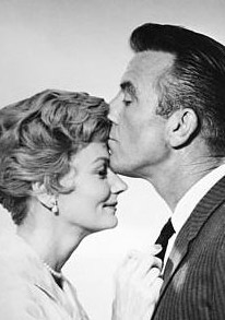 june_and_ward_cleaver_edited