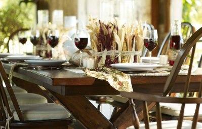 htt_thanksgiving_dinner_im1