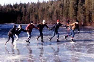 Ice-Skating-Duck-Pond-19671