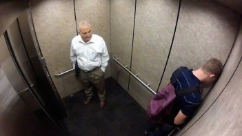 No_-20-Don't-Talk-on-the-Elevator