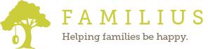 Familius logo