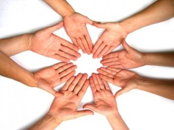 hands1-500x375
