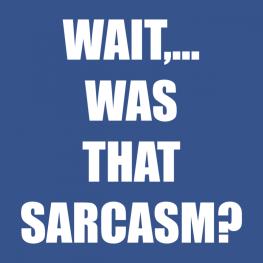 sarcasm-e1413947741172