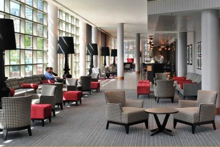 la_tour_hotel_lounge_opera168au