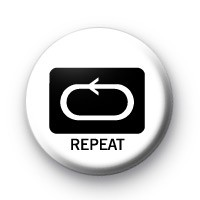 repeat-button