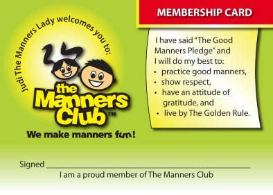 Manners-Club-Membership-card-side-11