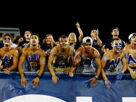 the-20-colleges-with-the-most-school-spirit.jpg