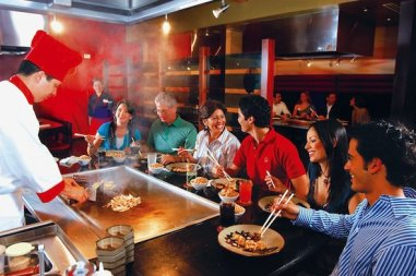 Benihana-Arizona_medium1.jpg