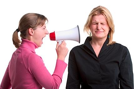 women-yelling.jpg