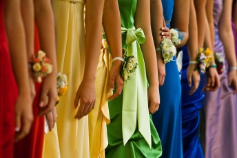 6359705302701017911946740232_prom-dresses