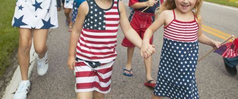 GTY_Children_Fourth_July_MEM_160630_12x5_1600