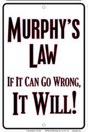 murphys+law