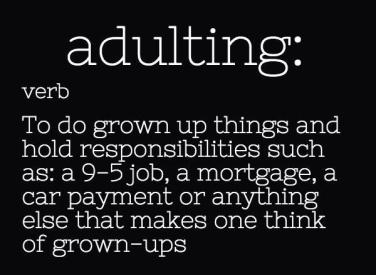 doneadulting46